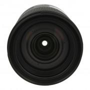 Sigma para Canon 24-105mm 1:4.0 DG OS HSM Art negro - Reacondicionado: como nuevo 30 meses de garantía Envío gratuito