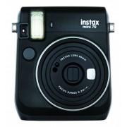 Fujifilm film Instax Mini 70 czarny