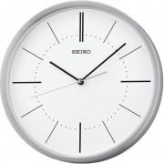 Стенен часовник Seiko - QXA714S