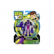 Figurina Playmates Ben 10 Upgrade 12 cm