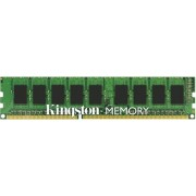 Memorija Kingston 8 GB DDR3 1600MHz ECC Reg za HP, KTH-PL316E/8G