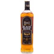 Bushmills Black Bush 0.7L