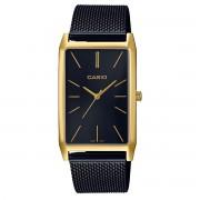 Дамски часовник Casio Collection - LTP-E156MGB-1AEF