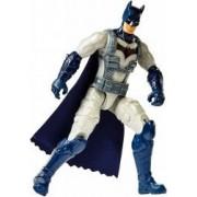Figurina Batman Armor Suits True Moves 30 cm