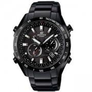 Мъжки часовник Casio Edifice EQW-T620DC-1AER