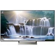 "Televizor LED Sony 139 cm (55"") KD55XE9305BAEP, Ultra HD 4K, Smart TV, Motionflow XR 1000 Hz, Android TV, WiFi, CI+"