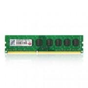 TRANSCEND 256MX64 DDR3-1066 CL7 DIM