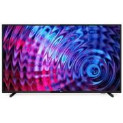 Philips TV prijemnik 32PFS5803/12