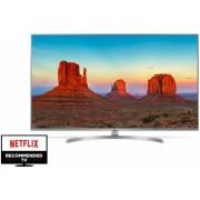 LG UHD TV 49UK7550MLA