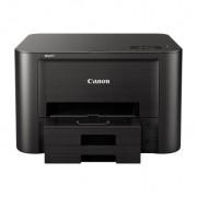 Canon MAXIFY iB4150 Color 600 x 1200DPI A4 Wifi impresora de inyección de tinta 0972C006