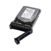 Unitate de stocare server DELL Hot-Plug SATA-III 6G 4TB 7200 RPM 3.5 inch 512n Customer Kit , 400-ATKN