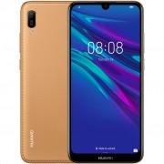 Huawei Y6 (2019) Dual Sim Bruin