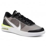 Обувки NIKE - Air Max Vapor Wing Ms BQ0129 007 Black/White/Volt