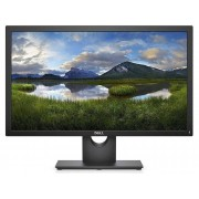 "Dell Monitor DELL E2318H (LED - 23"")"