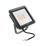 Reflector LED 45W BVP105/840 PSU VWB100 PHILIPS
