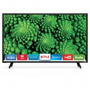 "Pantalla Smart TV Vizio 60"" E60-C3 Full HD 60hz HDMI"