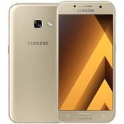 Telemóvel Samsung Galaxy A320 A3 (2017) 4G 16Gb Gold