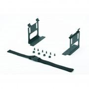 Kit de fixare universal pentru frigidere auto Waeco Dometic UFK-C