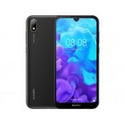 Huawei Smartphone HUAWEI Y5 2019 (5.71'' - 2 GB - 16 GB - Negro)