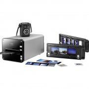 Plustek OpticFilm 120 skener filmova; 5.300 dpi rezolucija 0229