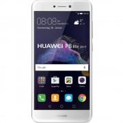 P8 Lite 2017 Dual Sim 16GB LTE 4G Alb 3GB RAM HUAWEI
