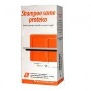 same shampoo proteico 125 millilitri