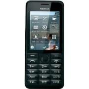 Nokia 301, Libre A