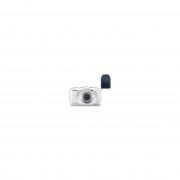 Nikon Coolpix W150 Backpack Kit Wit