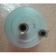 Intercambiador Secundario de barril ARISTON BASIC 23 MFFI