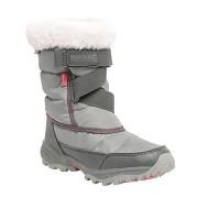 Cizme de zapada apres ski Regatta gri