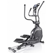 Bicicleta eliptica ergometrica Kettler Skylon 3.1