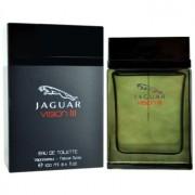 Jaguar Vision III тоалетна вода за мъже 100 мл.