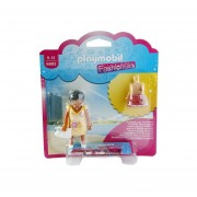 SUMMER FASHION GIRL PLAYMOBIL 6882