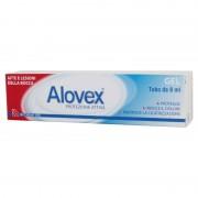Alovex Protez Attiva Gel 8 Ml
