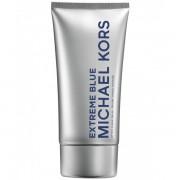 After Shave Balsam Michael Kors Extreme Blue (Concentratie: After Shave Balsam, Gramaj: 150 ml)