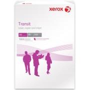 Hartie A4, 80 g/mp, 500 coli/top, XEROX Transit
