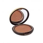 Collistar Silk Effect Bronzing Powder bronzer in polvere 10 g tonalità 1.1 Maldives Mat donna