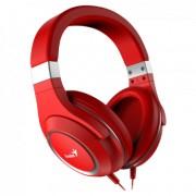 GENIUS slušalice HS-610 (Crvene)