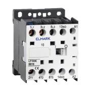 CONTACTOR LT1 -1210 12A 36V 1NO ELMARK
