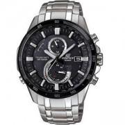 Мъжки часовник Casio Edifice EQW-A1400DB-1AER