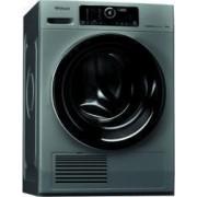 Uscator de rufe Whirlpool Profesionale AWZ 10 CD S/PRO Steam care Soft move 10kg Negru
