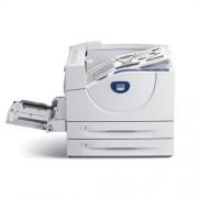 Tlačiareň Xerox Phaser 5550V_NZ, ČB, A3