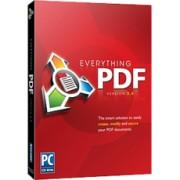 Everything PDF 3.0