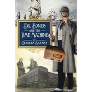 Dr. Bones and the Time Machine, Paperback