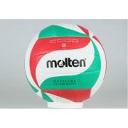 Volejbalový míč Molten V5M 2000