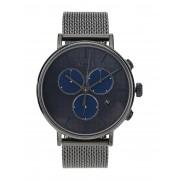 メンズ TIMEX 腕時計 ブルー