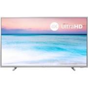 "Philips 43PUS6554/12 43"" 4K UHD LED TV, B"