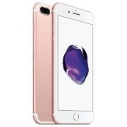 iPhone 7 Plus - 32GB - Rose Gold