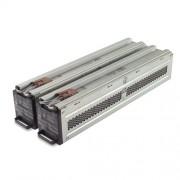 UPS BATTERY, APC Battery replacement kit for SRT 5 kVA,6 kVA,8 kVA, and 10 kVA (APCRBC140)