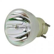 Lutema Platinum Lámpara para Proyector Acer X1173H (Sin Carcasa)